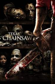 Texas Chainsaw 3D 2013 Movie Free Download