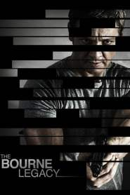 The Bourne Legacy 2012 Movie Free Download