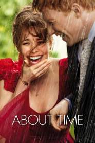 About Time 2013 Movie Free Download
