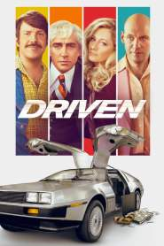 Driven 2019 Movie Free Download