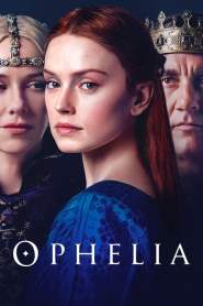 Ophelia 2019 Movie Free Download