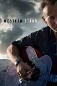 Western Stars 2019 Movie Free Download