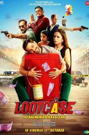 Lootcase 2019 Movie Free Download