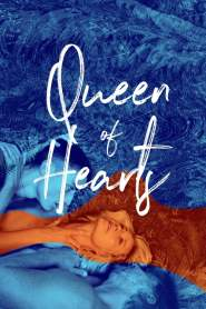 Queen of Hearts 2019 Movie Free Download