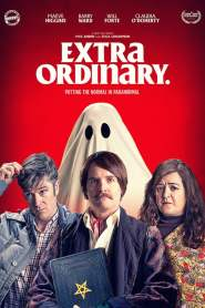 Extra Ordinary 2019 Movie Free Download