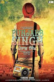 Punjab Singh 2018 Movie Free Download