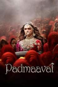Padmaavat 2018 Movie Free Download