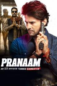 Pranaam 2019 Movie Free Download