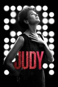 Judy 2019 Movie Free Download