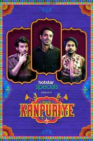 Kanpuriye 2019 Movie Free Download