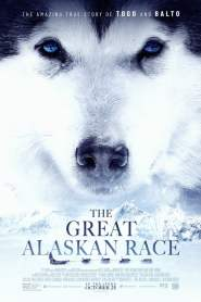 The Great Alaskan Race 2019 Movie Free Download