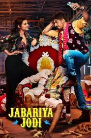 Jabariya Jodi 2019 Movie Free Download