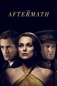 The Aftermath 2019 Movie Free Download