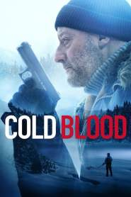 Cold Blood 2019 Movie Free Download