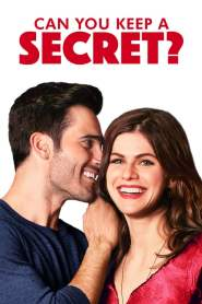 Can You Keep a Secret? 2019 Movie Free Download