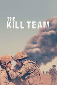 The Kill Team 2019 Movie Free Download