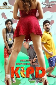 KLPD (2020) Hindi WEB-DL – 720P – 300MB– Download & Watch Online