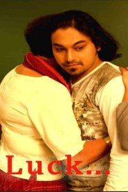 Love Luck Full Uncut Version Hindi Web Series