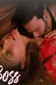 Tharki Boss (2020) Hindi WEB-Series WEB-DL [Season 01] – 720P – 150MB – Download & Watch Online [All Episode]