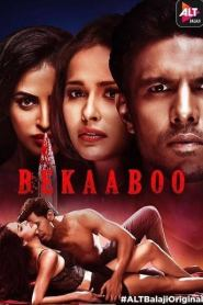 Bekaaboo Complete – Full Uncut Version- 1080P – Download