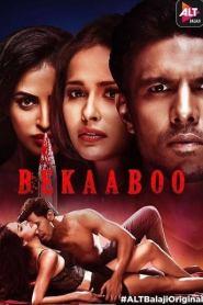 Bekaaboo Complete – Full Uncut Version- 1080P – Download