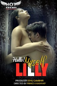 Hello Myself Lilly (2020) Hindi WEB-DL – 720P – 200MB – Download