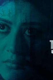 Chaya (2020) Bengali WEB-DL – 720P   1080P – 50MB   300MB – Download & Watch Online