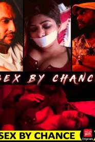 Sex By Chance (2020) Hindi WEB-DL – 720P – x264 – 100 – Download