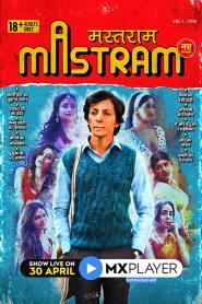Mastram S01 Complete WebSerie (2020)| Drama, Romance