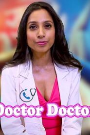 Doctor Doctor Short Flim
