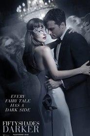 Fifty Shades Darker Dual Audio [Hindi+English] Blu-Ray – 480P – 400MB– Download