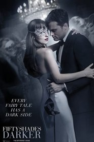 Fifty Shades Darker Dual Audio [Hindi+English] Blu-Ray – 480P – 400MB– Download