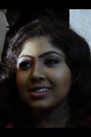 O Mariya (2020) Hindi [Season 01] (Part 2 Added)WEB-DL – 720P – x264 – 150MB – Download