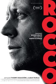Rocco French WEB-DL –720P – 250MB– Download