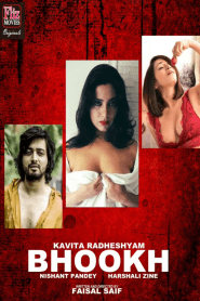Bhookh S01 Episode 03 Added Web Series (2020)