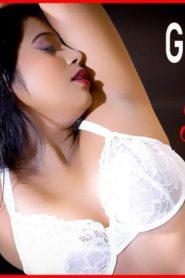 Radhika Ishq (2019) | Drama, Romance
