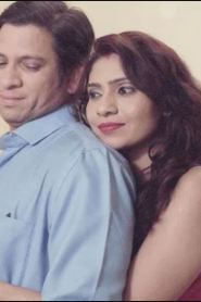 Shudha Bhabi Season 1 [GupChup] Web Series – Episode 3 Added