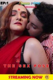 The Sex Pose S01 Episode 2 Added Web Series (2020)