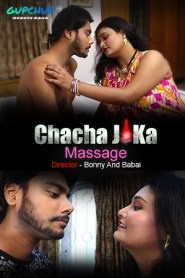 Chacha Ji Ka Massage 2020 S01 Episode 2 Added Hindi Gupchup Web Series