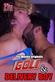 Goli And Delivery Boy 2020 Flizmovies Hindi Short Film