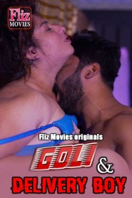 Goli And Delivery Boy 2020 Flizmovies Hindi Short Film