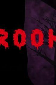 Rooh (2020) Big Movie Zoo Short Film
