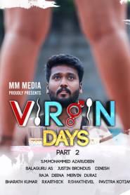Virgin Days Episode 4 Added S01 Tamil Jolluapp Web Series