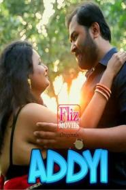 Addyi Part 03 Added 2020 S01 Hindi Flizmovies Web Series