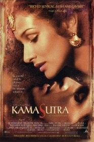 Kama Sutra A Tale of Love 1996 Hindi
