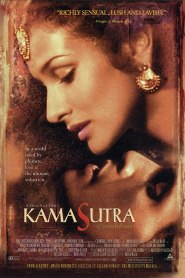 Kama Sutra A Tale of Love 1996 Hindi