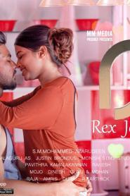 RJ Rex Jemi 2020 S01E01 Hindi Jolluapp Web Series