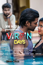 Virgin Days 2020 Tamil Web Series (Ep1-3)