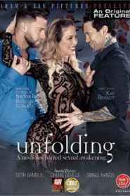 Unfolding (2019) INTERNAL Full Hot Movie