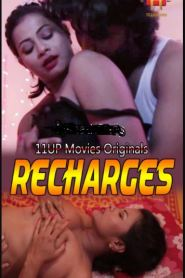 Recharges Part 03 Added (2020) 11UP Movies Web Series Season 01